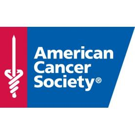 american-cancer-society-st-cloud-office