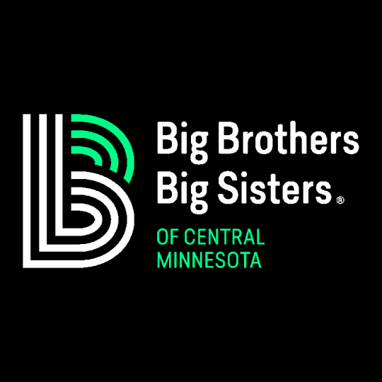 big-brothers-big-sisters-of-central-minnesota