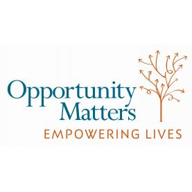 opportunity-matters