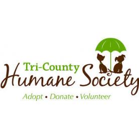 tri-county-humane-society--mn--st-cloud