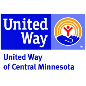united-way-of-central-minnesota