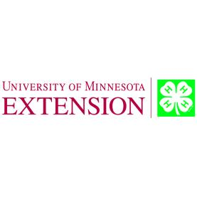 university-of-minnesota-extension-4-h-youth-development