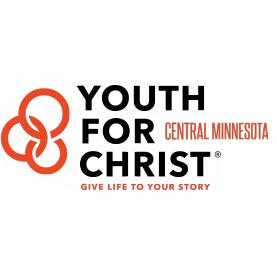 central-minnesota-youth-for-christ