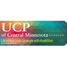 ucp-of-central-mn-