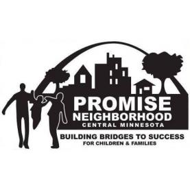 promise-neighborhood-of-central-mn