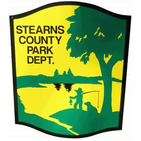 stearns-county-parks
